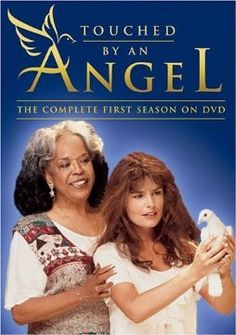 Touched by an Angel (TV series 1994)