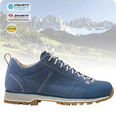 Damen Leichtwanderschuhe Cinquantaquattro low - http://on-line-kaufen.de/dolomite/38-dolomite-schnuerschuh-cinquantaquattro-low-5