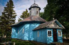 Cabin, Colours, Architecture, House Styles, Home Decor, Arquitetura, Decoration Home, Room Decor, Cabins