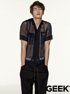 Kim Young Kwang Says He Wants to Be Known as a Sex Symbol Choi Jin Hyuk, Jung Hyun, Kim Jung, Korean Star, Korean Men, Incheon, Asian Actors, Korean Actors, Kim Young Kwang