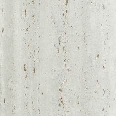 Diese Klick Vinyl Fliese Stone Apulien mit einem Format von 605 x 304,8 mm und einer sehr geringen Aufbauhöhe von 5 mm eignet sich hervorragend für Räume, die durch Feuchtigkeit und Wasser strapaziert werden.