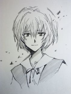 "Crunchyroll - Manga Author Arina Tanemura Posts ""Attack on Titan"" and ""Uta no Prince-sama"" Sketches"