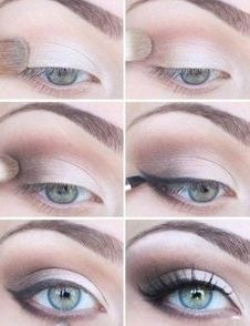 I want to learn how to do this!