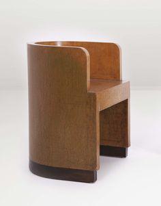 Deco xx secolo seating on pinterest gio ponti lounge for Sharon goldreich