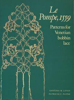 Santina M Levey & P C Payne - Le pompe 1559 – Béláné Károlyi – Webová alba…