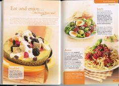 Slimming world food optimising book Slimming World Books, Slimming World Syns List, Slimming World Speed Food, Slimming World Recipes Syn Free, Slimming World Plan, Soup Recipes, Cooking Recipes, Healthy Recipes, Healthy Foods