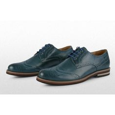 3 Colors US Size 5-11 Leather Lace Up Formal Dress Oxfords Mens Office Shoes #Others #Oxfords