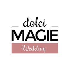 Dolci Magie Wedding