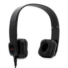 Win some top spec Auna Bluetooth Wireless Headphones Bluetooth Headphones, Over Ear Headphones, Logi Methode, Entertainment Online, Unlocked Smartphones, Kit Main Libre, Iphone, Smartphone Samsung, Pa Speakers