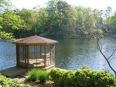 142 Lakeshore Dr, Berkeley Lake, GA 30096   MLS# 5121695   Redfin