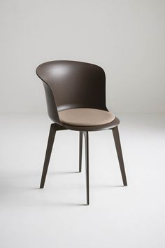 Chairs | Seating | Epica | Gaber | Marc Sadler. Check it out on Architonic