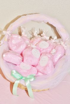 Baby Shower Girl Theme Candy Land Party Favors 18 New Ideas Baby Girl Shower Themes, Girl Themes, Baby Shower Cards, Baby Boy Shower, Baby Shower Invitations, Baby Shower Gifts, Candy Themed Party, Candy Party Favors, Cute Wedding Ideas