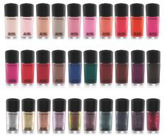 MAC-Summer-2012-Nail-Lacquer-Collection