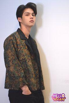 Boboiboy Galaxy, Gypsophila, Love At First Sight, Beautiful World, Drake, Thailand, Boyfriend, Handsome, Men Casual