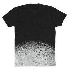 01d5419d 35 Best NASA Vintage T-shirts images in 2019 | Fails, Imagination ...