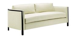 Michael-berman-limited-holmby-sofa--2-furniture-sofas-modern-traditional