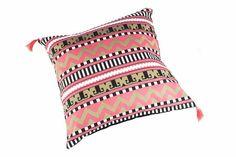 Cojines decorativos 45 x 45 Rosapatriadeco@gmail.com https://www.facebook.com/rosapatriadeco?ref=hl