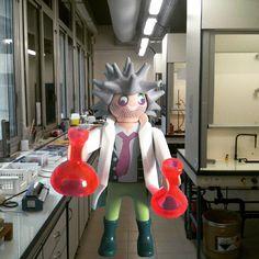 Albert Einstein Playmobil #playmo #playmobilcastel #playmobil #collection #montage #Albert #Einstein #AlbertEinstein #laboratoire #scientifique #génie #science