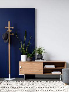 Anaca Studio · Small-Space Living / The Design Files   Australia's most popular design blog.