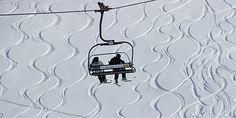 Vale Nevado por conta
