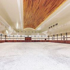 arena goals Can we come visit via Equestrian Stables, Horse Stables, Horse Farms, Stables Bar, Dream Stables, Dream Barn, Horse Arena, Indoor Arena, Dressage Horses