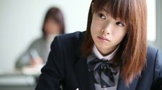 Victims of HPV Vaccine  in Japan Will Sue State and Vaccine Makers