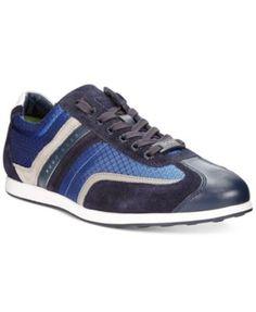 Hugo Boss Stremmo Sneakers