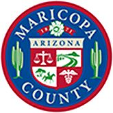 Search Results - Maricopa County Assessor's Office