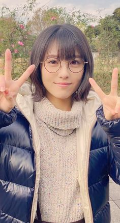 Live Action, Cool Girl, Idol, Asian, Lady, Pretty, Photography, Face, Photograph