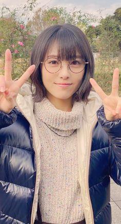 Cool Girl, Japanese, Girls, Anime, Photography, Beautiful, Girls Girls Girls, Photograph, Japanese Language
