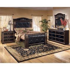 bedroom on pinterest mansions mansion bathrooms and bedroom sets