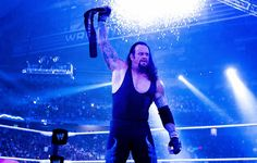 undertaker hd images 3 undertaker hd images pinterest