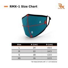 RMX-1 - Concrete | RmorX Online Sites, Flu Season, Health And Safety, Public Transport, Concrete