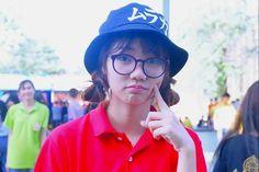 Tsugi no season, Shonichi. Bangs, Detail, Girl Group, Wallpaper, Twitter, Instagram, Wallpaper Desktop, Fringes, Wallpapers