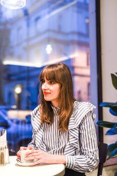 Czym różni się przeniesienie praw autorskich od udzielenia licencji? Jak chronić swoje projekty i własność intelektualną? Co to jest inspiracja? Na te i wiele innych pytań, które wiążą się z branżą kreatywną i mody odpowiada Magdalena Miernik, prawniczka, założycielka serwisu Lookreatywni. Zapraszam na wywiad!