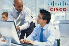 Internetwork Solutions is a company founded by and owned by highly qualified Networking professionals which include 3rd generation enterpreneurs, DUAL CCIE trainers and other Cisco Certified Internetwork Expert – CCIE training experts, specialist Cisco training experts, and other specialist trainers in MCITP, CEH and other tracks that we offer.