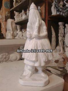 (21) 2445-1929 Artesanato em Gesso ArtCunha