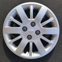 Original Hubcaps / Wheel Covers - Chevrolet Hubcaps / Wheel Covers - Page 1