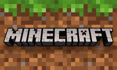 5 Best Laptops for Minecraft 2018 Minecraft Poster, Craft Minecraft, Memes Minecraft, Minecraft Logo, Mojang Minecraft, Skins Minecraft, Minecraft Houses, Minecraft Bedroom, Minecraft Creations