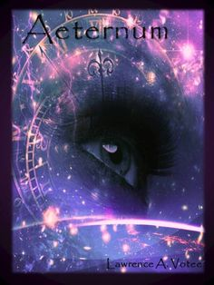 "If you liked ""Angellfal"" or ""The Mortal Instruments"", check out ""Aeternum"". The complete edition is now available on Amazon for Kindle, Barnes & Noble, Smashwords, and iTunes. Enjoy."