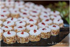 Krispie Treats, Rice Krispies, Breakfast, Desserts, Food, Flims, Wedding Photography, Morning Coffee, Tailgate Desserts