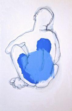 gesture figure drawing
