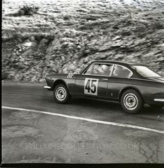 tpt transport car automobile motorcar motor engine sport competition rally race racing prix propaganda coupe des alpes Motor Engine, White Photography, Rally, Competition, Transportation, Automobile, Engineering, Mountains, Cutaway