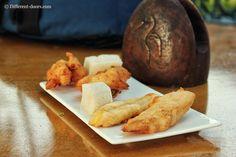 A Taste of Kerala