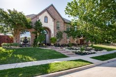 8832 Shady Shore Dr., Frisco, TX, 75034 | Christie Cannon