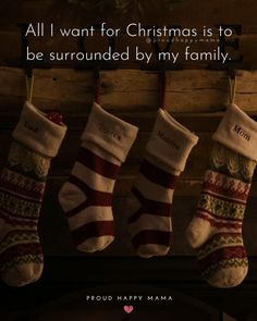 Are you looking for some loving Christmas family quotes and sayings to get you into the spirit of things this holiday season? Then let us inspire you with these merry Christmas quotes and Christmas greetings. Merry Christmas Quotes Family, Christmas Wishes Messages, Merry Christmas Message, Christmas Thoughts, Family Christmas Pictures, Family Quotes, Christmas Greetings, Christmas Stuff, Christmas Ideas