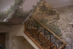 Барельеф в деталях.Учимся Создавать БАРЕЛЬЕФ Plaster Of Paris Design, Artist At Work, Diy Home Decor, Projects To Try, Photo Wall, Stairs, Inspiration, Image, Wall Photos