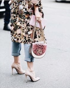 Street Style Trends-by Sheisrebel.com