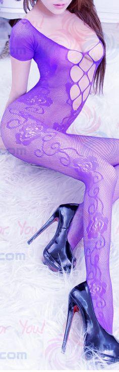 So amazing!! #sexylingerie