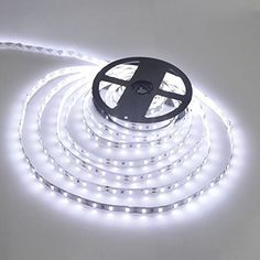 New Led Strip Lights for Mirrors